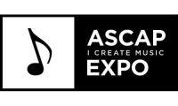 ASCAPExpoLogo