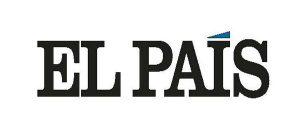 El-País-logo-compressor-600x280