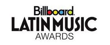 Heres-the-Full-List-of-Billboard-Latin-Music-Award-Winners.