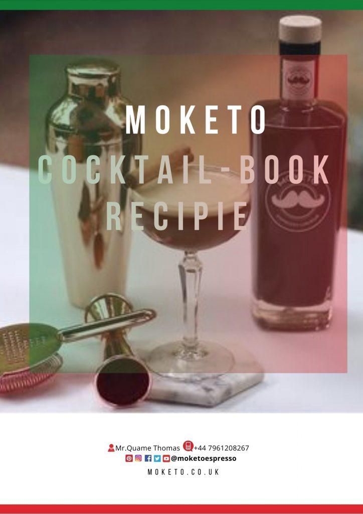 Moketo EBook Final Revision