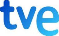 tve logo