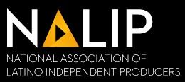 nalip-logo