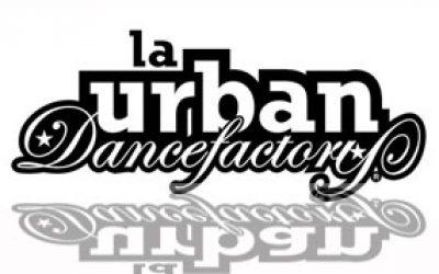 97-LaUrbanFactory285